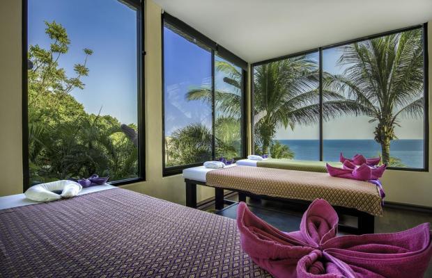 фото Jamahkiri Resort & Spa изображение №18
