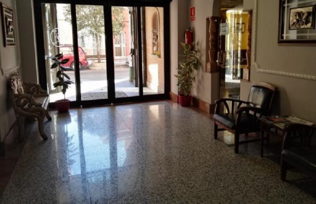 фото отеля Don Luis изображение №5
