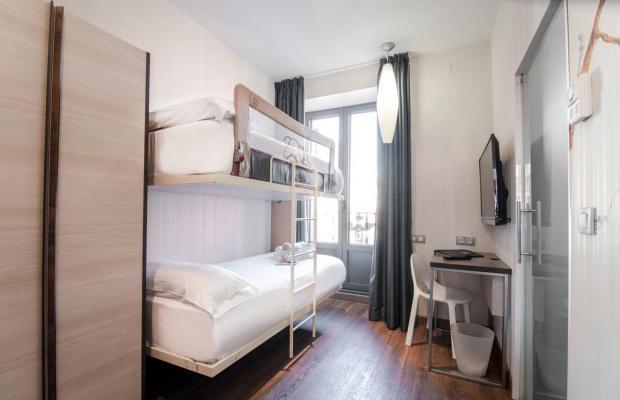 фото Petit Palace Posada del Peine изображение №34