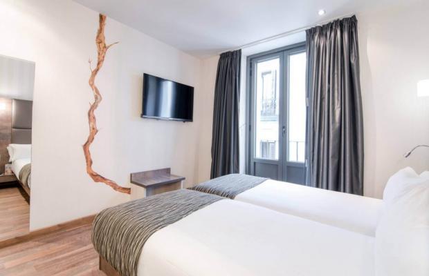 фото отеля Petit Palace Posada del Peine изображение №13