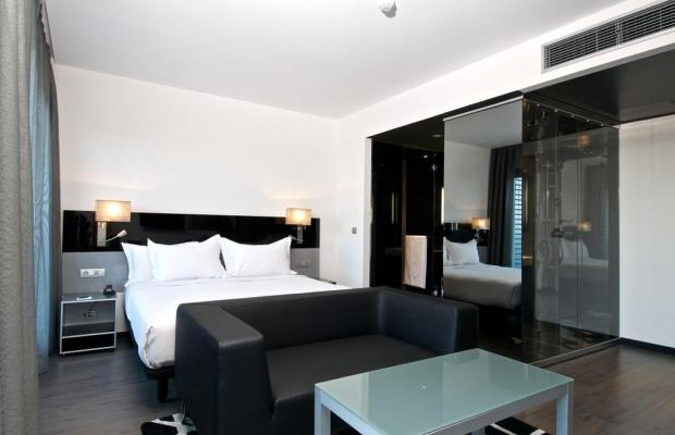фото AC Hotel Atocha изображение №38