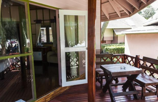 фото Koh Tao Coral Grand Resort изображение №6