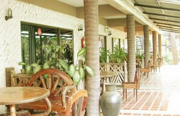 фото Duenshine Resort изображение №14