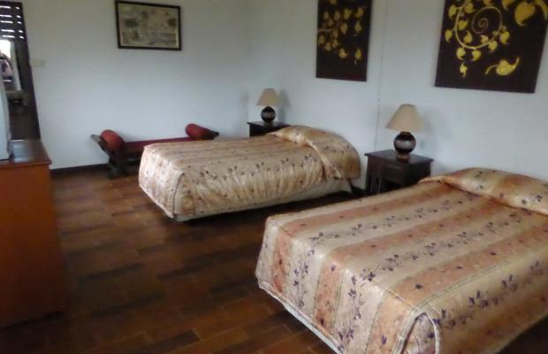 фото Muang Pai Resort изображение №10