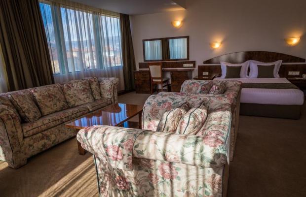 фото отеля Sevlievo Plaza (Севлиево Плаза) изображение №17