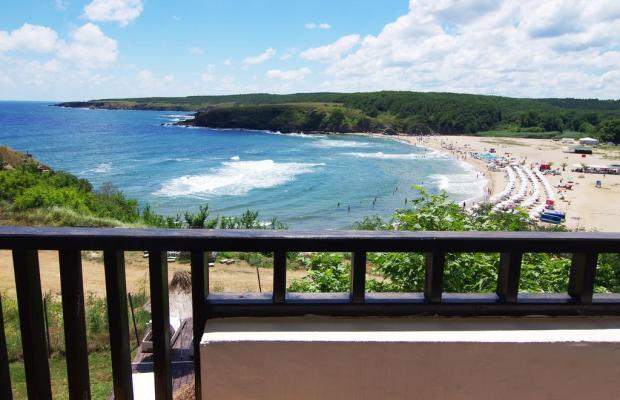 фотографии отеля Bella Vista Beach Club (Бела Виста Бич Клуб Резорт) изображение №27