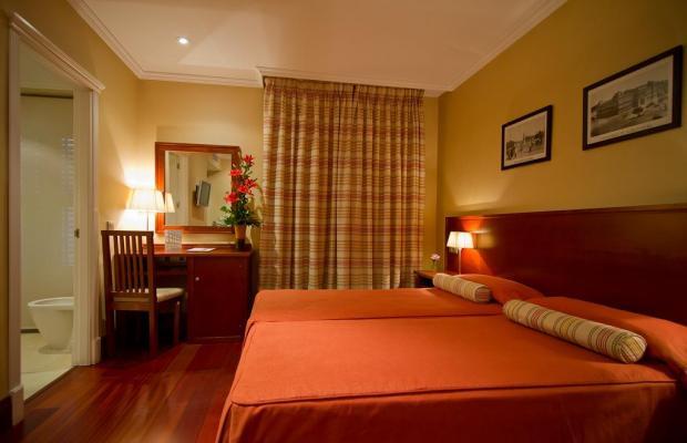 фото отеля Lusso Infantas изображение №21