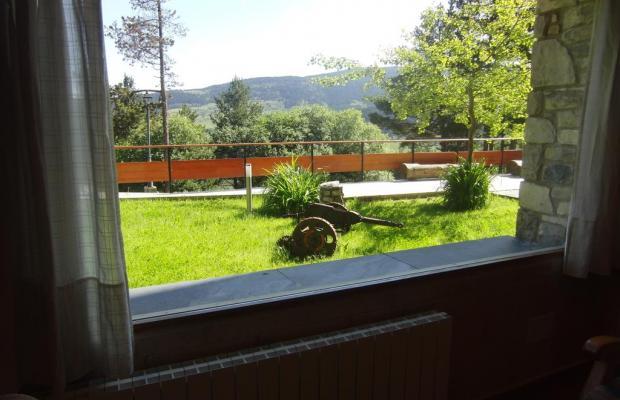 фото отеля Supermolina изображение №33