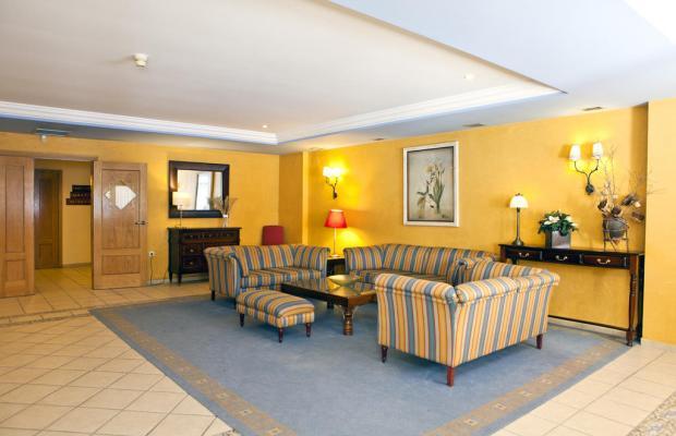 фото отеля Telecabina изображение №17