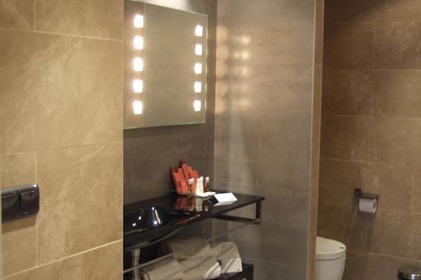 фотографии отеля Ulises изображение №31