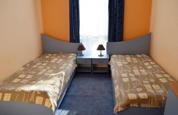 фото отеля Shterev (Щерев) изображение №9