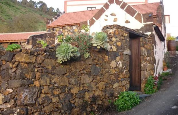 фото Casas Rurales La Pestilla изображение №22