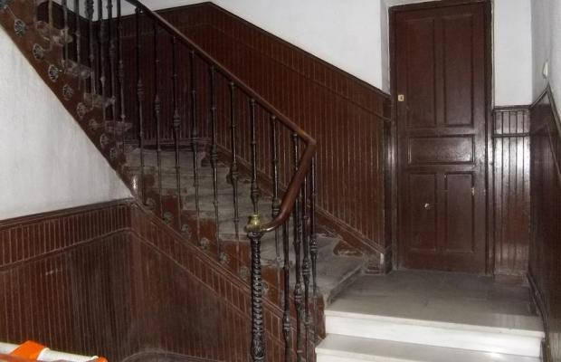 фото отеля Hostal Rivera изображение №9