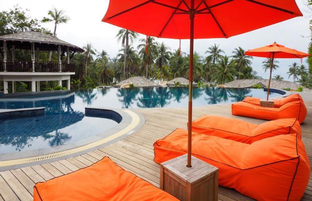 фото отеля Cham's House Koh Kood изображение №5