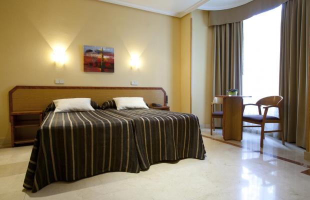 фото отеля Mediodia изображение №29