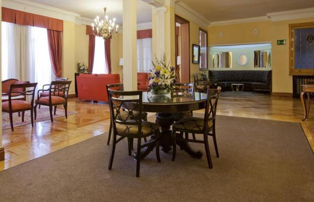 фото отеля Mediodia изображение №17