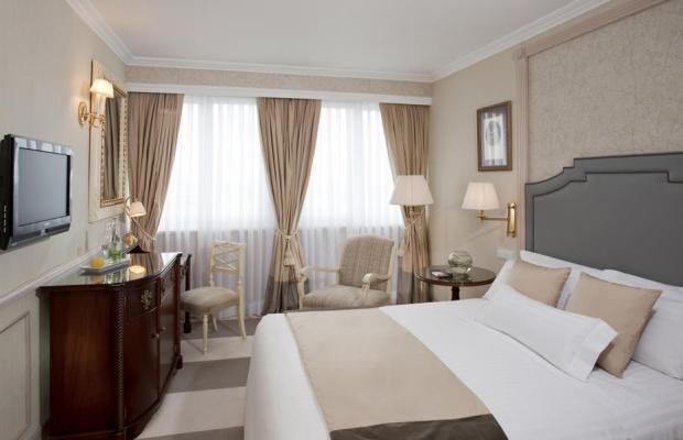 фото отеля Melia Castilla изображение №25