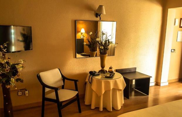 фото отеля Salvador изображение №17