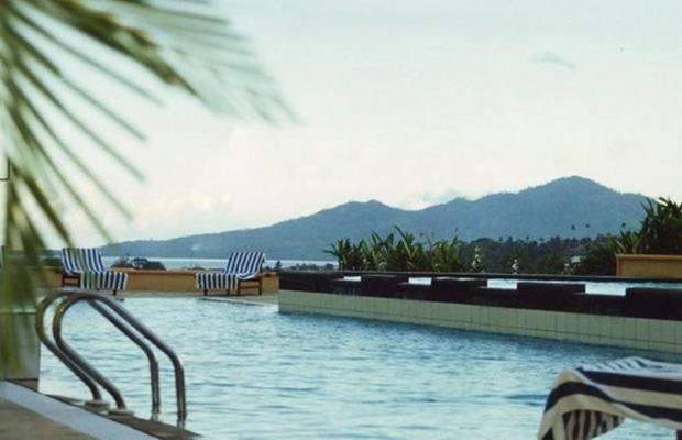 фотографии Hotel Gran Puri Manado изображение №24
