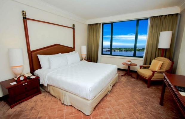 фото отеля Aryaduta Makassar изображение №37