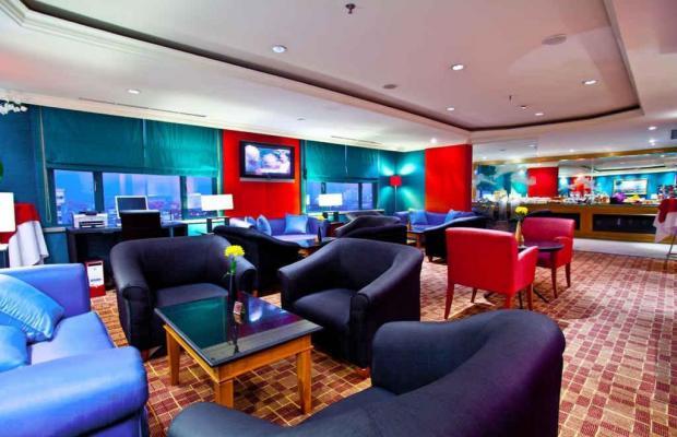 фото отеля Aryaduta Makassar изображение №25