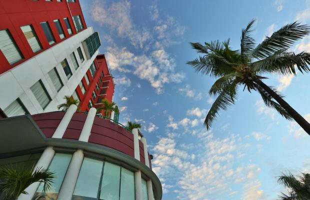 фотографии Aryaduta Makassar изображение №20