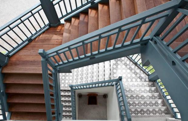 фото Devasom Hua Hin Resort изображение №34