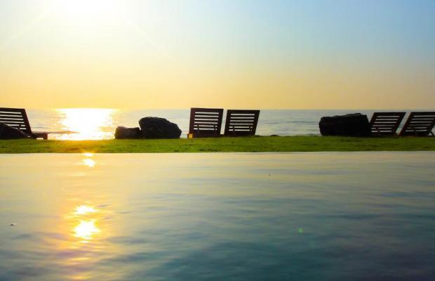 фото Devasom Hua Hin Resort изображение №2