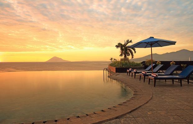 фото отеля Aryaduta Manado (ex. The Ritzy Hotel Manado) изображение №21