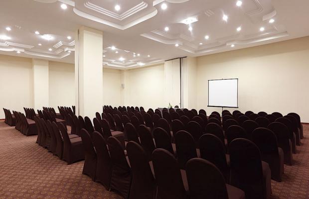 фотографии Aryaduta Manado (ex. The Ritzy Hotel Manado) изображение №8
