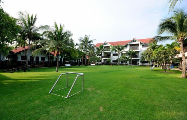 фото отеля Dolphin Bay Resort изображение №17