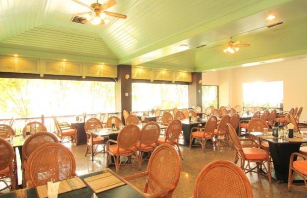 фотографии отеля Hua Hin Grand Hotel & Plaza изображение №19
