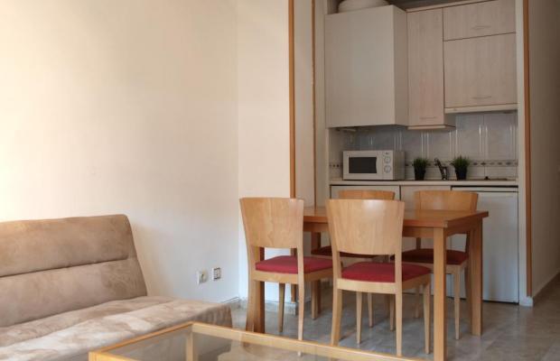 фотографии Stylish City Aparthotel (ex. A&H Suites Internacional) изображение №20