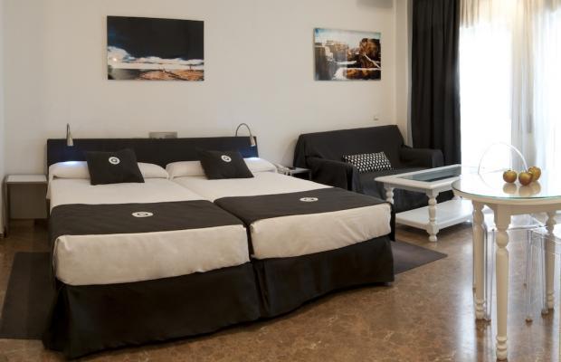 фото отеля Aparthotel Quo Eraso изображение №17