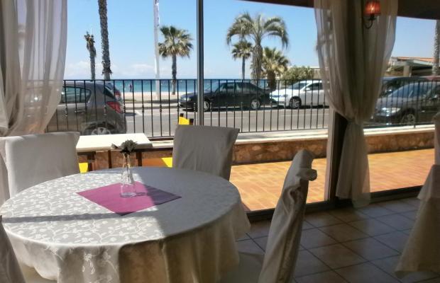 фотографии отеля Bel Azur изображение №19