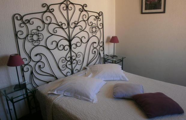 фотографии отеля Bel Azur изображение №11