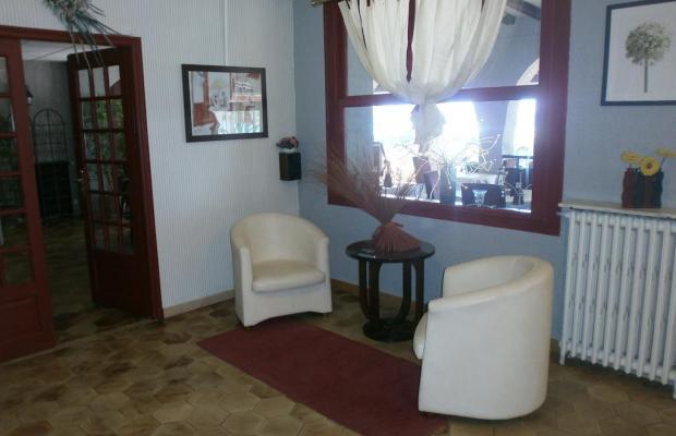 фотографии отеля Bel Azur изображение №3