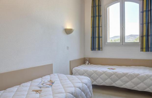 фотографии отеля Résidence Maeva Saint-Raphael Valescure (ex. Maeva Valescure Holiday Village) изображение №39