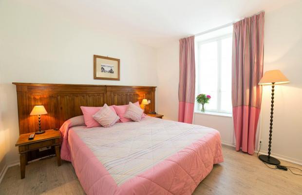 фотографии Hotel Tumulus изображение №32