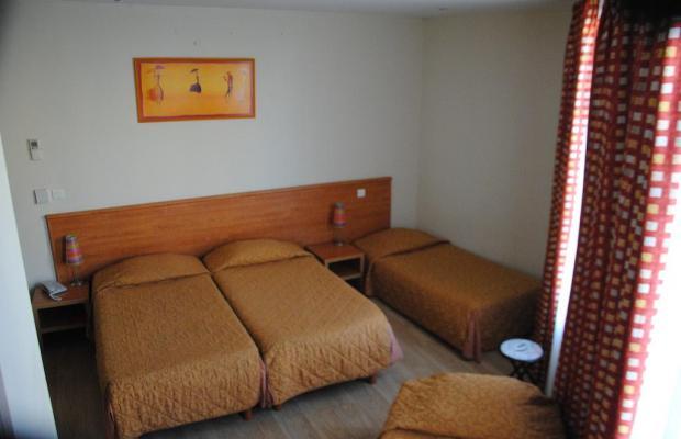 фото отеля Azurea изображение №13