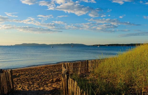 фото отеля Camping Eurosurf изображение №13