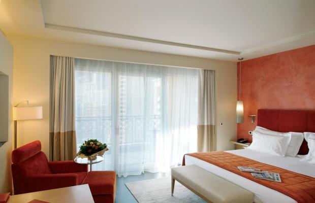фотографии отеля Monte Carlo Bay Hotel & Resort изображение №3