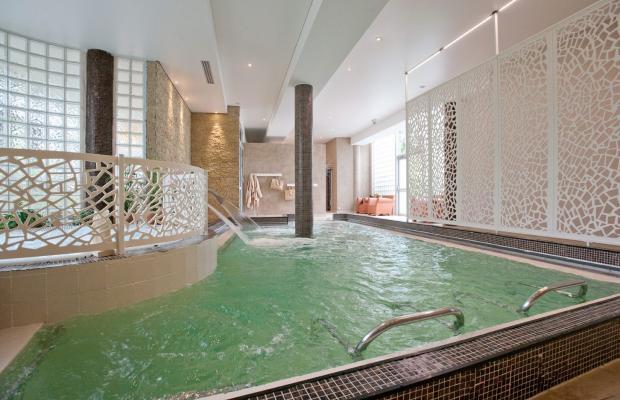 фото отеля Quintessia Resort  изображение №41
