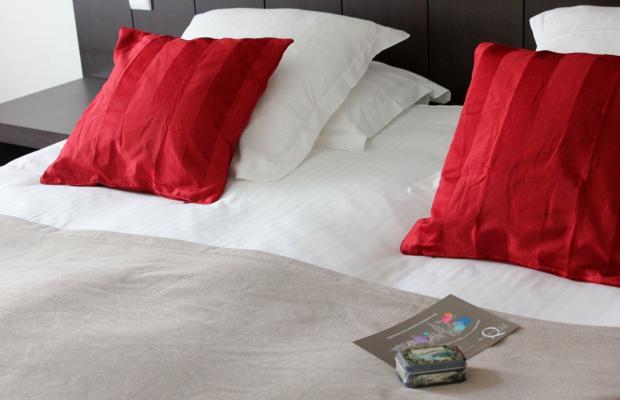фото отеля Quintessia Resort  изображение №37
