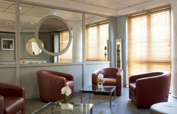 фото отеля Nice Riviera изображение №25