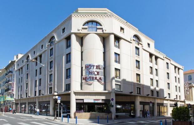 фото отеля Nice Riviera изображение №1