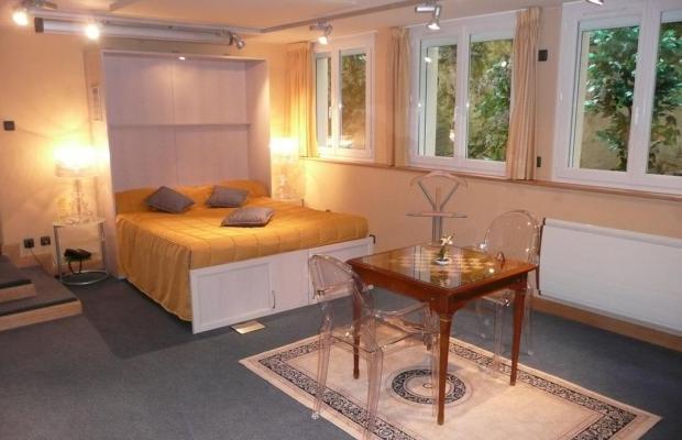 фото Hotel de Clisson изображение №34