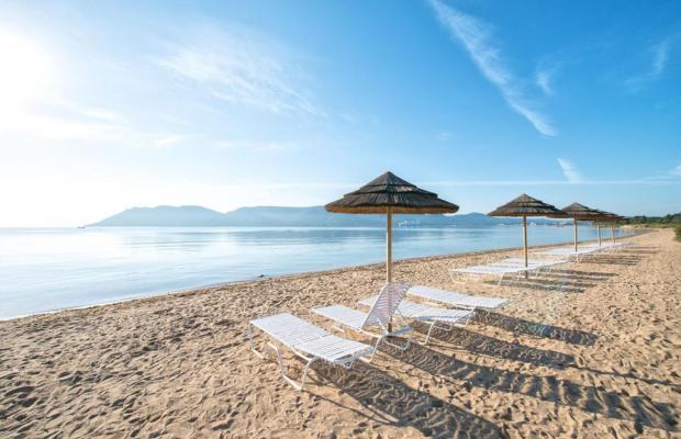 фото Hotel Marina Corsica изображение №38