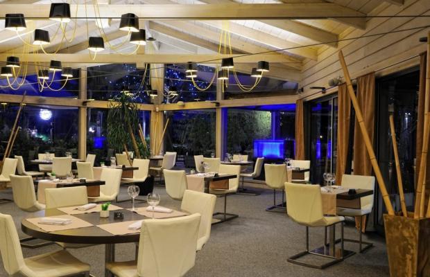 фото отеля Hotel Marina Corsica изображение №17