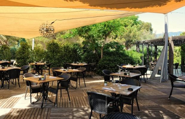 фото отеля Hotel Marina Corsica изображение №9